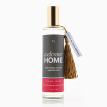 Welcome Home Room Mist by Haven Home Scents