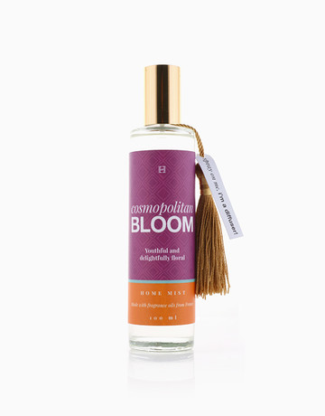 Cosmopolitan Bloom Room Mist by Haven Home Scents