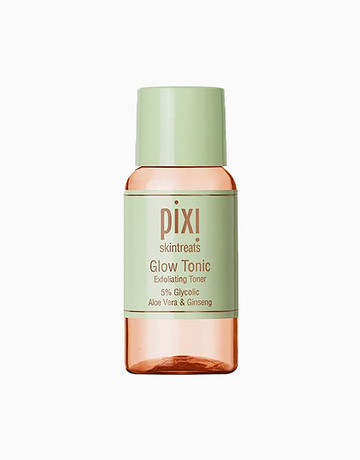 Pixi Glow Tonic (15ml) by Pixi by Petra