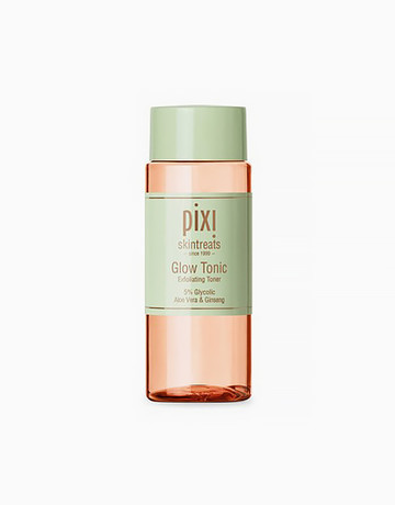 Pixi Glow Tonic (100ml) by Pixi by Petra