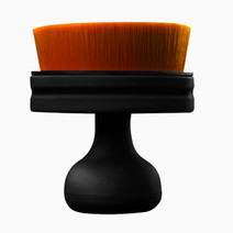 Round Foundation Brush by Shawill Cosmetics