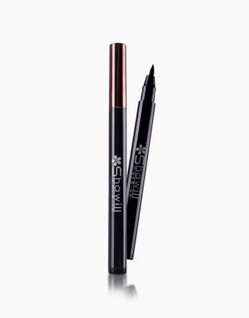 Long Lasting Liquid Eyeliner by Shawill Cosmetics
