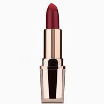 Mineral Luxury Matte Lipstick by Shawill Cosmetics