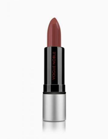 Shining Glitter Lipstick by Shawill Cosmetics