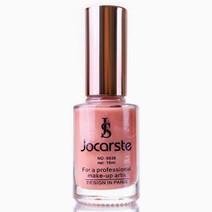 Jocarste Nail Polish by Shawill Cosmetics