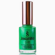Jocarste Nail Polish by Shawill