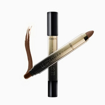 2-in-1 Eye Shadow Pencil by L'Oreal Paris