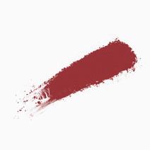 FS Single Eyeshadow by FS Features & Shades