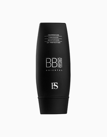 FS BB Cream by FS Features & Shades