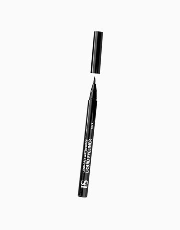 FS Waterproof Liquid Eyeliner by FS Features & Shades