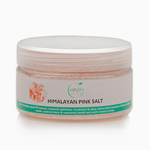Himalayan Pink Salt by Easy Cures in