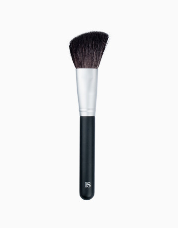 FS Angled Blush-On Brush by FS Features & Shades