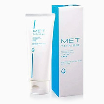 MET Whitening Facial Wash by MET Tathione