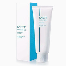 MET Whitening Lotion by MET Tathione