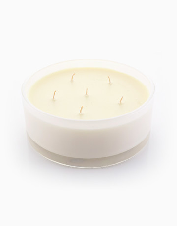 6-Wick Candle by Aromabotanical Philippines
