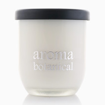 1-Wick Candle by Aromabotanical Philippines