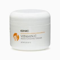 Vitamin C Moisturizing Cream by GNC