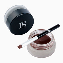 FS Gel Eyeliner by FS Features & Shades