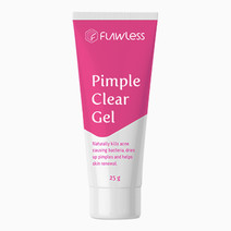 Flawless Pimple Clear Gel by Flawless