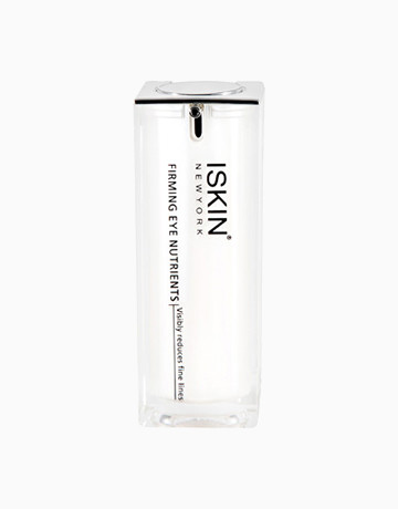 Nourishing Eye Gel by ISKIN