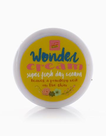 Wonder Cream (10g) by Sooper Beaute