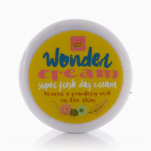 Wonder Cream (10g) by Sooper Beaute