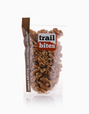 Walnut (185g) by Trail Bites