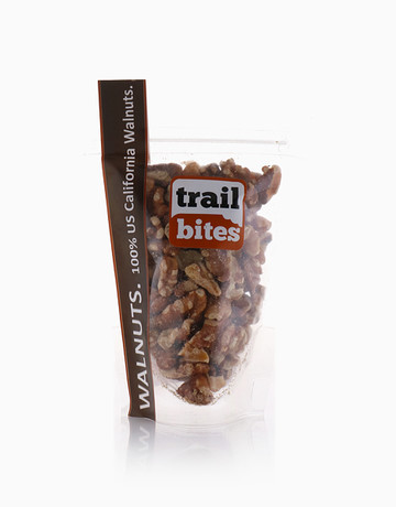 Walnut (75g) by Trail Bites