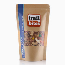 Happy Trail (185g) by Trail Bites