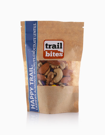 Happy Trail (75g) by Trail Bites