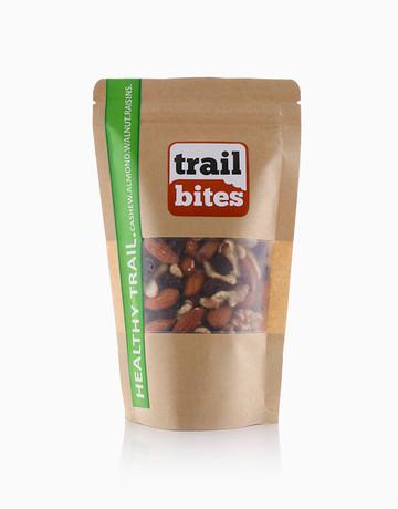 Healthy Trail (185g) by Trail Bites