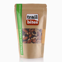 Healthy Trail (185g) by Trail Bites