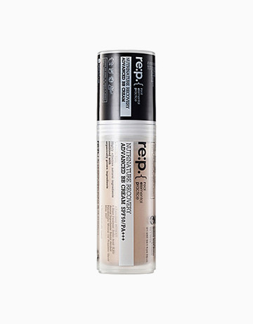 Advanced BB Cream SPF50 by Neogen