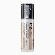 Advanced BB Cream SPF50 by Neogen in