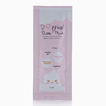 Popping! Bubble Mask by Skin Perfect in