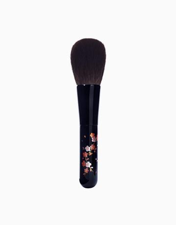 Powder Brush [MK-2] by Chikuhodo
