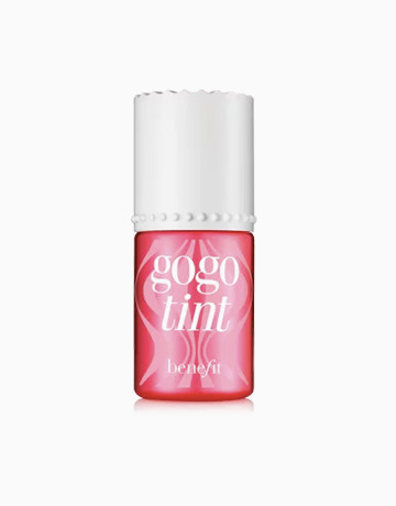 Gogo Tint by Benefit