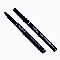 Auto Eyebrow Pencil (Brown) by Rucy's Vanity