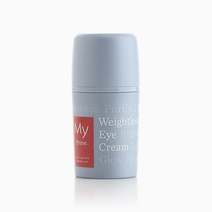 Weightless Eye Cream by My Prime