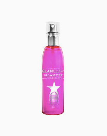 Glowsetter Setting Spray by Glamglow