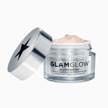 Mega Illuminating Moisturizer by Glamglow