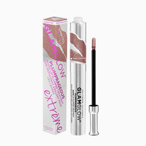 Plumprageous Gloss Tint Lip by Glamglow