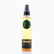 Ginger, Green Tea & Eucalyptus Massage Oil by Zenutrients