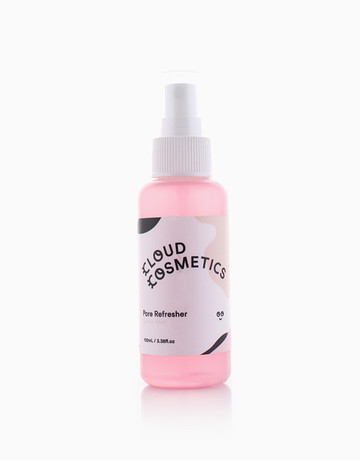 Pore Refresher by Cloud Cosmetics