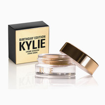 Copper Cream Shadow by Kylie Cosmetics