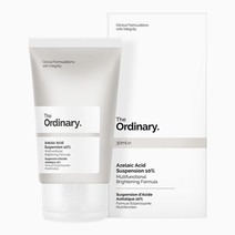 Azelaic Acid Suspension 10% by The Ordinary in