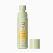 Sun Mist by Pixi by Petra in