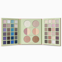 Ultimate Beauty Kit (4th Ed.) by Pixi by Petra
