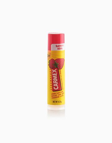 Strawberry Click Stick SPF 15 by Carmex®