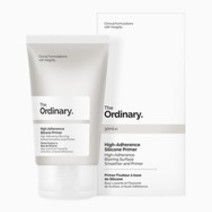 Adherence Silicone Primer by The Ordinary